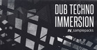 Dub Techno Immersion