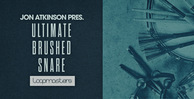 Royalty free snare samples  brushed snare loops  vintage snares  jazz snare patterns  rectangle