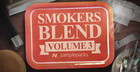 Smokers Blend 3