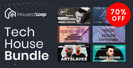 1000x512 tech house bundle banners web