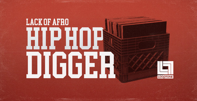 Looptone loops samples hip hop digger 1000 x 512 web