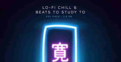 Lo-Fi Chill & Beats To Study To