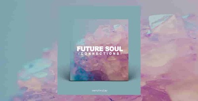 Future soul connection 512 samplestar soul loops