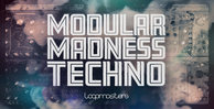 Royalty free techno samples  modular synth loops  atmospherics and fx  polyrhythmic sounds 512