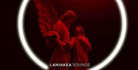 New skool 1000 laniakea sounds house loops