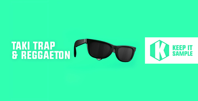 Kis reggaeton trap pop samples loops 1000x512 web