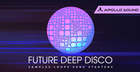 Future Deep Disco