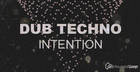 Dub Techno Intention