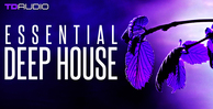 4 edh house deep house ghouse edm future house modern house kits dsrums bass synths loops fx shots midi 512 web