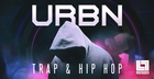 URBN Trap and Hip Hop