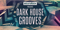 Soundbox dark house grooves 512 web