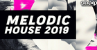 Melodic House 2019