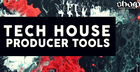 Tech House Producer Tools