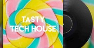 Tasty tech house engineering samples 512 tech house loops