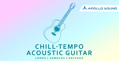 Chilltempo acoustic guitar samples 1000x512 web