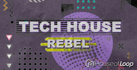 Tech house rebel samples 512 web