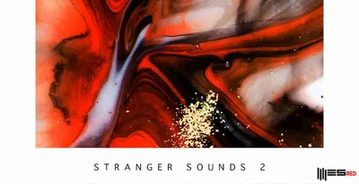 Engineergin samples 512 stranger sounds 2 retro samples