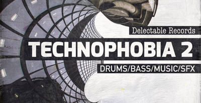 Technophobia 2 512 samples loops web