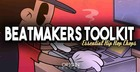 Beatmakers Toolkit - Essential Hip Hop