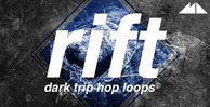 Rift 512 mode audio trip hop loops