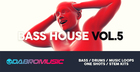 Bass House Vol 5