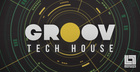 GROOV Tech House
