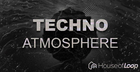 Techno Atmosphere