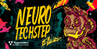 Neuro Techstep