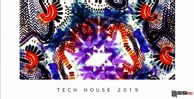 Engineering samples tech house 20119 tech house loops 512