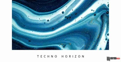 Engineering samples techno horizon techno loops 512