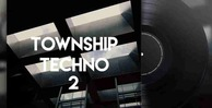 Engineering samples township techno 2 techno loops 512