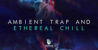 Ambient trap   ethereal chill komorebi audio 512 ambient loops