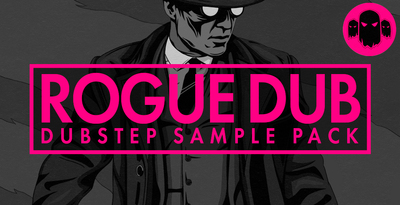 Gs rogue dub dubstep samples ghost syndicate sounds 512 web