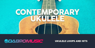 Dabromusic contemporary ukulele vol1 samples 1000 512 web