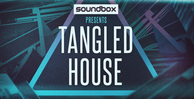 Soundbox tangled house 1000 x 512 web