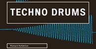 Riemann techno drums 5 512