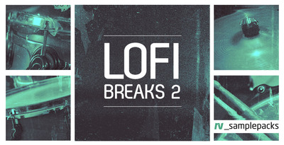 Royalty free drum samples  lofi drum loops  lo fi dusty breaks  textured drum loops  reel to reel drums 512