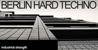 4  bht hard techno techno industrial techno berlin techno berline hard techn loops shots loop kits 1000 x 512