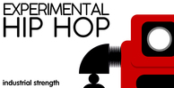 4  ehh hip hop dark hip hop experiental hip hop loops kits movie clips drums bass fx 512 web