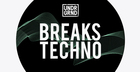 Breaks Techno