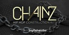 Chainz - Hip Hop Construction Kits