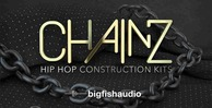 Chainz 512 big fish audio trap loops