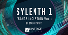Sylenth Trance Inception by STANDERWICK