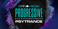 5pin media progressive psytrance samples loops royalty free 512 web
