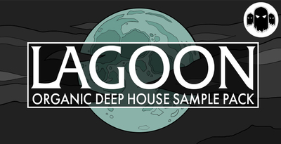 Gs lagoon deep house sounds loops samples royalty free 1000x512