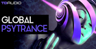 TD Audio - Global Psytrance