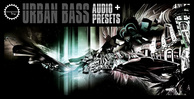 2 urban bass sounds hip hip bass samples 512 web