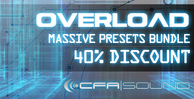 Cfa sound overload massive bundle40p 1000x512 web