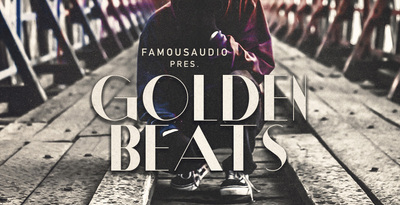 Fa golden beats hiphop samples urban sounds loops royalty free 512 web