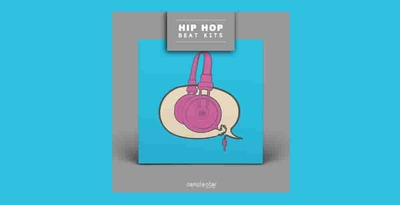 Hip hop beat kits 10 xlgs5
